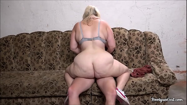 Hottest Teen BBW with Giant Ass Compilation